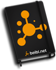 beibl book icon